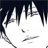 Debby-sensei8D's avatar