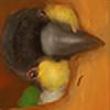 Debby-X's avatar
