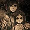 debby60230's avatar