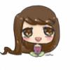 DebbyArts's avatar