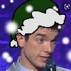 DebbyDowner's avatar