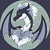 DebbyGattaTheBeast's avatar