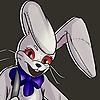 DebbyPher's avatar