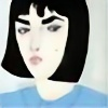 Debbyq's avatar