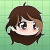 DebbyRibeiroSMK's avatar