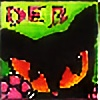 Debbysh's avatar