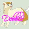 DebCresswell's avatar