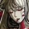 DebDeb02's avatar