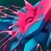 Debecas's avatar