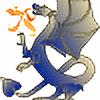 debesuwa's avatar