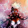 DebhMangas's avatar