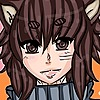 Debi-chan's avatar