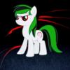 Debianraspberry's avatar