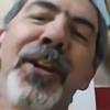 debiantonio's avatar