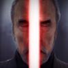 Debilowskij's avatar