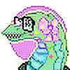 Debinoresu's avatar