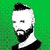 Debior's avatar
