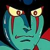 Debiru-Man1972's avatar