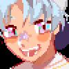 debiruchan's avatar