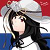 DebiruHaato's avatar