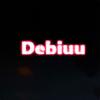 Debiuu's avatar