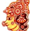 Debjani's avatar
