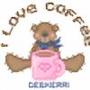 DebKerri's avatar