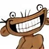 DeblendDe's avatar