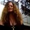 debliscious's avatar