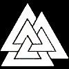 DeBloedBinnen's avatar