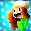 debo1999's avatar