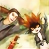 Debochira's avatar