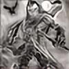 DEBOnation's avatar