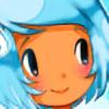 Deboned's avatar