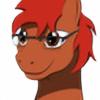 Debonis-Fox's avatar