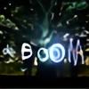 deboom's avatar