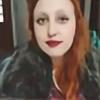 deboracarolinyan's avatar
