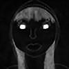 deboracracy's avatar