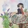 deborafischer's avatar