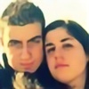 deborah147's avatar