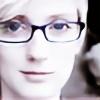 DeborahBeeuwkes's avatar
