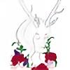 DeborahDay's avatar