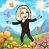 deborahesther's avatar