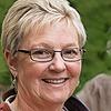 DeborahHecker's avatar