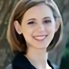 DeborahJEverett's avatar