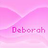 Deborahkeuh's avatar