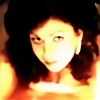 DeborahLTaylor's avatar