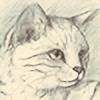 DeborahS's avatar