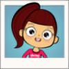 DeborahSoglia's avatar