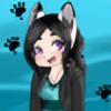 DeborahWolfborn's avatar